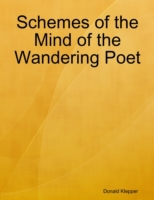 Schemes of the Mind of the Wandering Poe