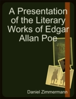 Presentation of the Literary Works of Ed
