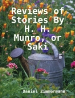 Reviews of Stories By H. H. Munro, or Sa