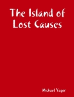 Island of Lost Causes