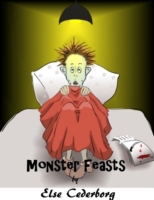 Monster Feasts