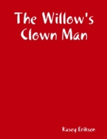 Willow's Clown Man