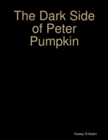 Dark Side of Peter Pumpkin