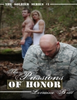 Passions of Honor