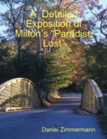 Detailed Exposition of Milton's