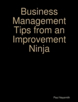 Business Management Tips from an Improve