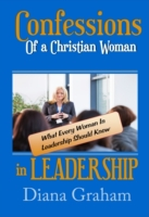 Confessions of a Christian Woman in Lead