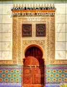 Sexual Ethics in Islam and in the Wester