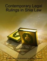 Contemporary Legal Rulings in Shia Law