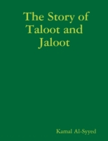 Story of Taloot and Jaloot