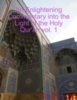 Enlightening Commentary Into the Light o