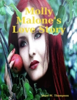 Molly Malone's Love Story