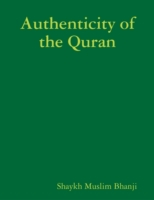 Authenticity of the Quran