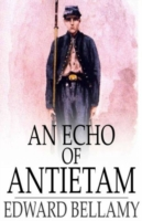 Echo of Antietam
