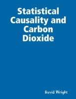 Statistical Causality and Carbon Dioxide