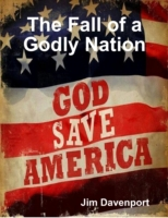 Fall of a Godly Nation