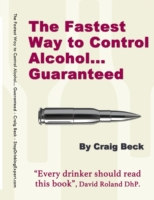 Fastest Way to Control Alcohol... Guaran