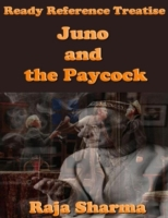 Ready Reference Treatise: Juno and the P