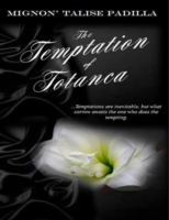 Temptation of Totanca