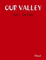 Our Valley - Part 1 - The Farm
