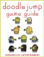 Doodle Jump Game Guide