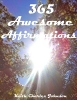 365 Awesome Affirmations