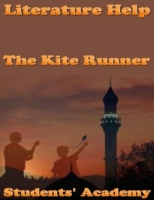Literature Help: The Kite Runner