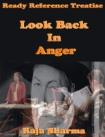 Ready Reference Treatise: Look Back In A