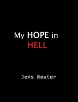 My Hope In Hell