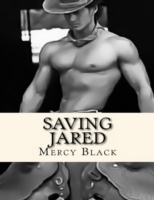 Saving Jared