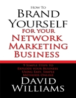 How to Brand Yourself for Your Network M