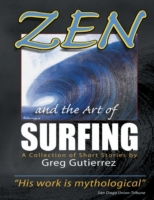 Zen and the Art of Surfing: A Collection