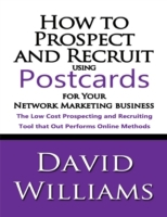 How to Prospect and Recruit Using Postca