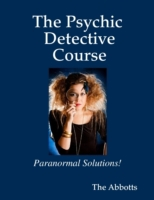 Psychic Detective Course - Paranormal So