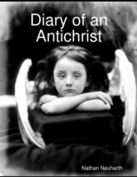Diary of an Antichrist