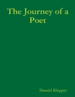Journey of a Poet