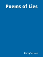 Poems of Lies