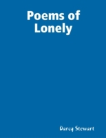Poems of Lonely