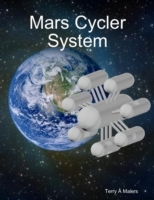 Mars Cycler System