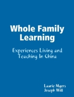 Whole Family Learning: Experiences Livin