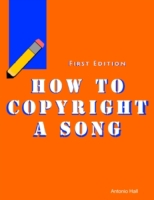 How to Copyright a Song