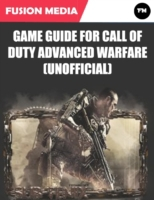 Game Guide for Call of Duty Advanced War