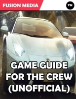 Game Guide for the Crew (Unofficial)