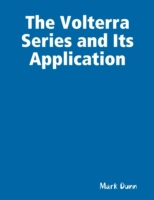 Volterra Series and Its Application