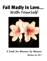 101 Ways to Fall Madly In Love... With Y