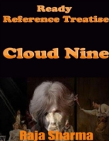 Ready Reference Treatise: Cloud Nine