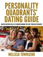 Personality Quadrants' Dating Guide - Ma