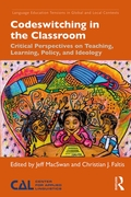 Codeswitching in the Classroom