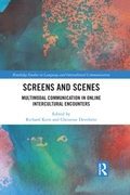 Screens and Scenes