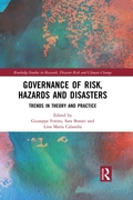Governance of Risk, Hazards and Disaster